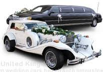 Wedding Cars Ellesmere Port Wedding Cars Wedding Limousine Limousine Center Uk