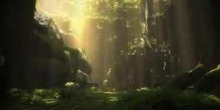 zachary schwartz southern forest pt 1