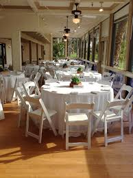 linen rentals san diego memories of our wedding hornblower cruises events san diego ca