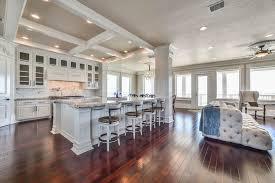 10 foot kitchen island 24435 san luis pass rd galveston tx 77554 har