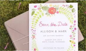 wedding e invitations wedding e invitations vertabox