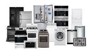 Kitchen Appliances Packages - kitchen appliances packages sears u2022 kitchen appliances and pantry