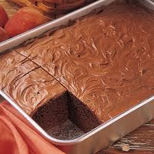 have a look at classic chocolate cake it u0027s so easy to make