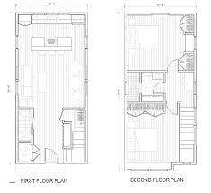modern homes floor plans house plans for 1500 square floor plans for sq ft homes fresh