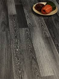 Black And White Laminate Flooring 8mm Black White Laminate Flooringkronotex Mopping Laminate Wood Floors