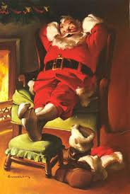 best 25 images of santa claus ideas on pinterest free christmas