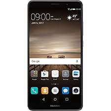 black friday smartphone deals amazon amazon com huawei honor 8 unlocked smartphone 32 gb dual camera