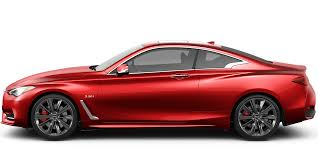 home livermore toyota livermore ca dublin infiniti serving pleasanton customers