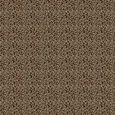 CARPETS High Quality Designer CARPETS Architonic - Wall carpet designs