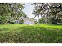 17041 arrowhead blvd winter garden fl for sale 295 000 homes com