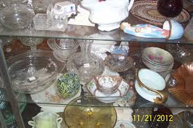 Home Decor Appleton Wi by Homedecor Antique Dishes