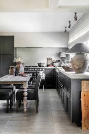 116 best cuisine images on pinterest deco cuisine cuisine
