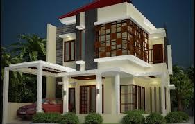 Interior Design House Design Stunning Autocad For Home Design - Autocad for home design