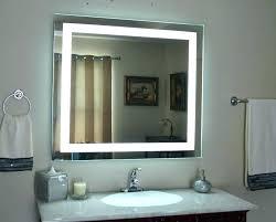 round mirror medicine cabinet round bathroom mirror medicine cabinet hoshin us