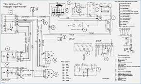 bmw e90 wiring diagram pdf dynante info