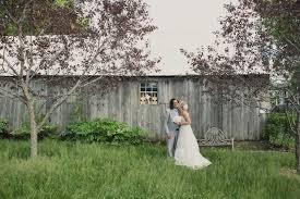 Small Barn Wedding Venues Barn Wedding Venues In Ontario