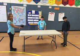 thanksgiving pe games table ball pe activity for your striking unit s u0026s blog
