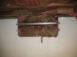 basement windows replacement home depot u2014 new basement and tile