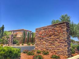 Baton Rouge Luxury Homes by Traccia Homes For Sale Summerlin Centre