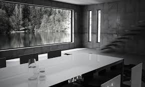 Schreibtisch Schwarz Lack Tisch Faber Online Kaufen Eleganter Design Tisch Von Rechteck