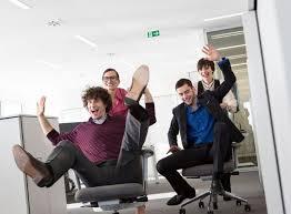 se branler au bureau se masturber au bureau maison design edfos com