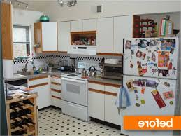 Kitchen Renovation Costs by Ikea Kitchen Remodel Cost Kenangorgun Com