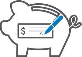 prepaid debit cards with direct deposit prepaid cards with direct deposit kroger 1 2 3 rewards prepaid