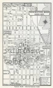 Massachusetts City Map by 179 Best Olde City Maps Images On Pinterest City Maps Old Maps
