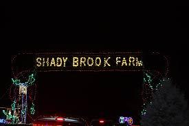 Botanical Gardens Atlanta Christmas Lights by Christmas Light Show In Pa Christmas Lights Decoration