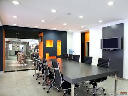 Corporate Office Design Ideas with Director Office Design Modern Corporate Interiors Galaxy Infra