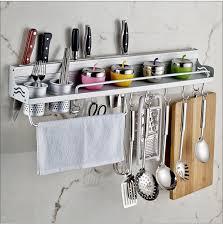 spice cabinets for kitchen shelf storage rack goods rest kitchen seasoning spice rack hanging