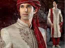 indian wedding groom best makeup and costume tips for indian groom