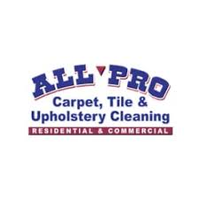 Tucson Commercial Carpet All Pro Carpet U0026 Upholstery Cleaning 41 Reviews Carpet