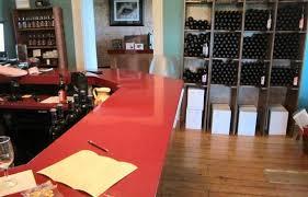 chocolate wine review amazing strawberry chocolate wine review of talon winery