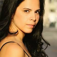 Lorraine Rodriguez Reyes on Vimeo - 3228093_300