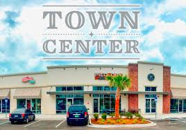 new neighborhoood shops and services join the nocatee town center