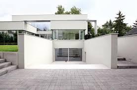 architektur wiesbaden neugebauer architekten wiesbaden schöner wohnen