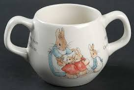 wedgewood rabbit wedgwood rabbit at replacements ltd page 1