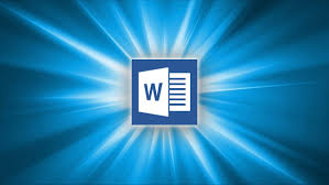 Best Font For Resume Lifehacker by Resume Template What Is Office 365 In 2016 Regarding 89 Awesome