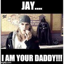 Jay And Silent Bob Meme - jay and silent bob imgflip