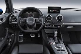 audi a3 dashboard audi excellent 2017 audi a3 sedan interior 2016 audi a3 interior