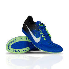 Nike Racing nike matumbo racing spikes firsttothefinish