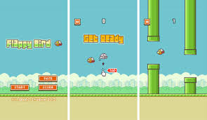 fappy bird apk flappy bird revenue how much did flappy bird make business of