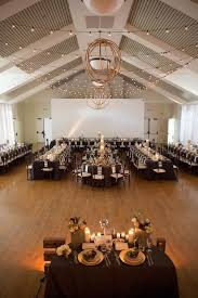 wedding rentals san diego best 25 san diego rentals ideas on san diego