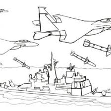 army soldier coloring pages army jet coloring page kids drawing and coloring pages marisa