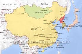 asia political map east asia political map 2004 size for lapiccolaitalia info