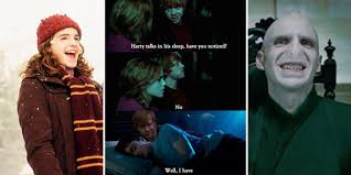 Hary Potter Memes - harry potter memes that will make you feel bad for laughing
