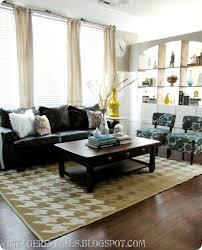 livingroom makeover living room makeovers ideas centerfieldbar com
