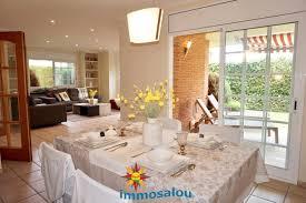 Suche Wohnung Oder Haus Zum Kauf Immobilien Zum Verkauf In Cambrils Spainhouses Net