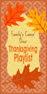 youth thanksgiving games 42 best holidays thanksgiving images on pinterest thanksgiving